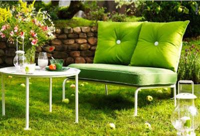 doadatki-na-lato-Ikea-2009