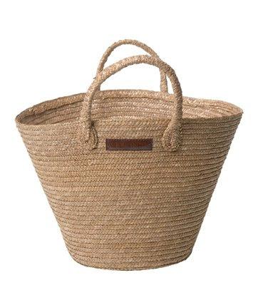 shopper-bag1