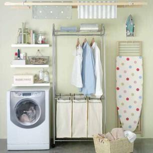Perfect-Laundry-room.jpg_e_c05121baa6f7e87f42266c0662e4a4801