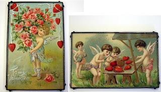 pocztówki-styl-vintage