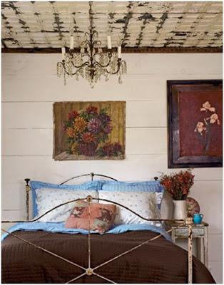 sypialnia-w-stylu-vintage