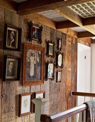 wood-hallway-frames-de-903026431