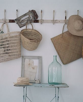 beach_baskets_toast_via_absolutely_beautiful_things61