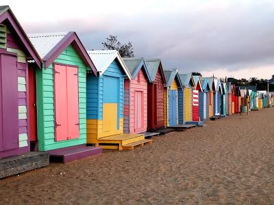 colorful_beach_hut_brighton_beach1