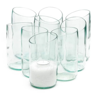 katrina-arens-bottle-vases1