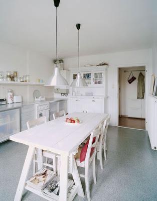 kitchenemma6391