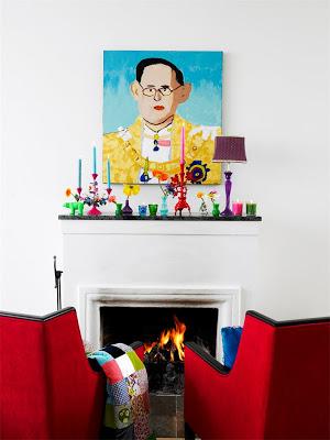 fireplace.jpg@p0x0-q85-M1280x1024-FrameNumber11