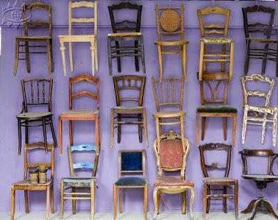 kolekcja-krzeseł
