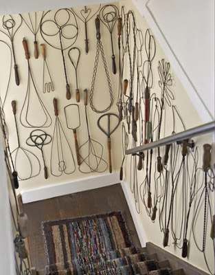 rug-beater-collection-de-702185151