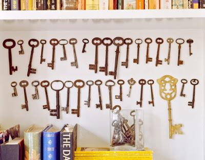 skeleton-keys-de-404955771