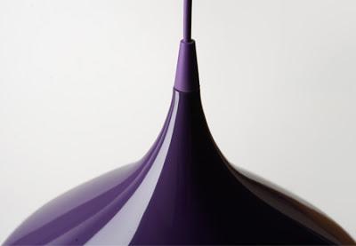 Spinning-light-by-Benjamin-Hubert-for-Unique-Copenhangen-11