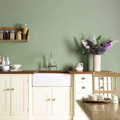 eco_green_kitchen1