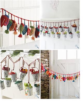 dekoracje-świąteczne