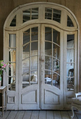 french-doors-eloquence6