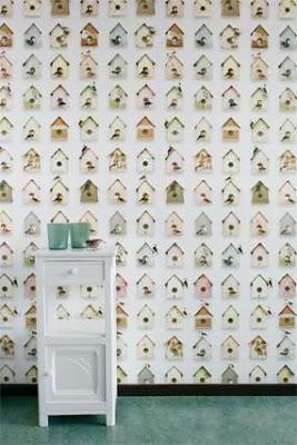portfolio-vogelhuisjes.jpg_resize_image_image