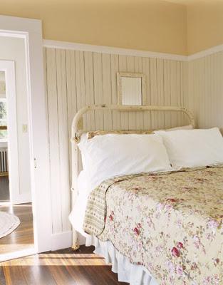 Bedroom-farmhouse-HTOURS1005-de-7820206