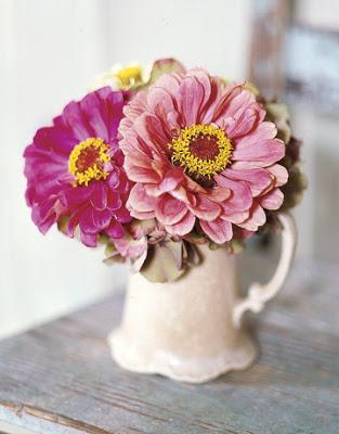 Pink-Yellow-Flowers-Vase-HTOURS0706-de