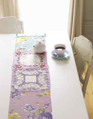 Spring-Crafts-Table-Runner-0510-de