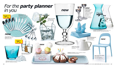 Ikea2011-katalog