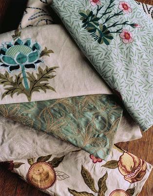 tobias-harvey-photographer-Embroideries-selection-copy