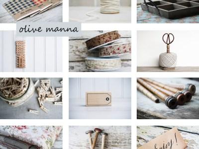 olive-manna
