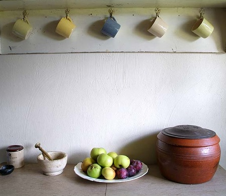 mortar-and-pestle-light-locations