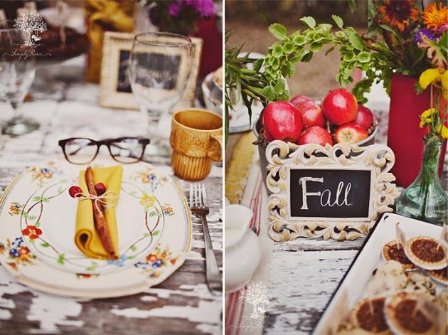 3-autumn-tabletop