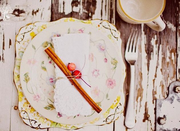 4-autumn-tabletop
