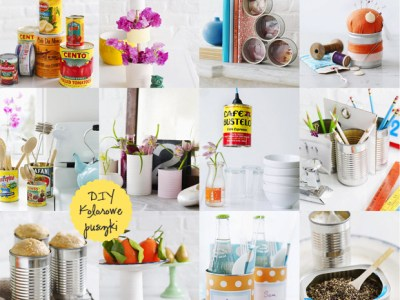 projekt-DIY-kolorowe-puszki
