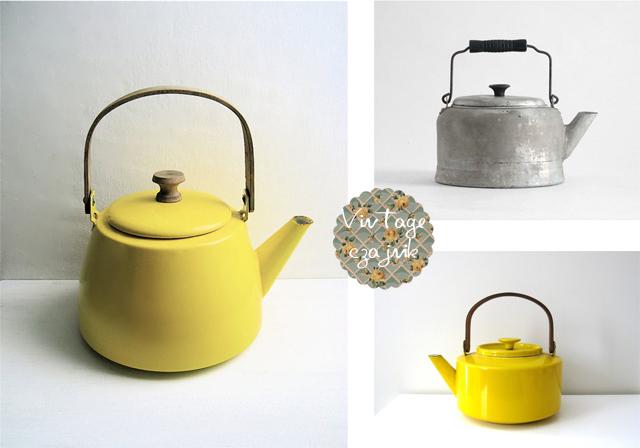 vintage-czajnik