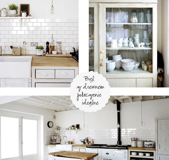 biała-kuchnia