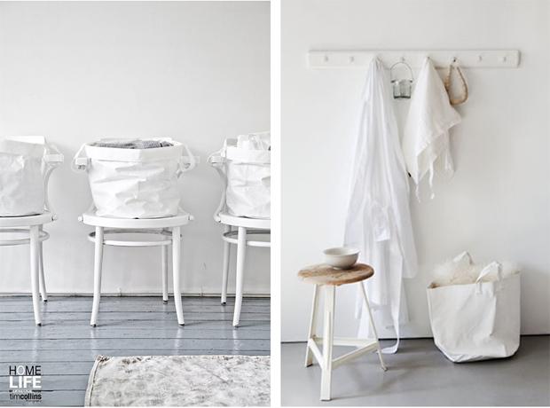 białe-torby-do-przechowywania
