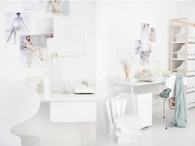 białe-biuro