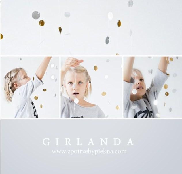 girlanda-sklep-z-potrzeby-piekna