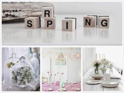 wiosenny-stół