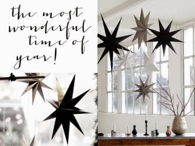 dekoracyjne-gwiazdy