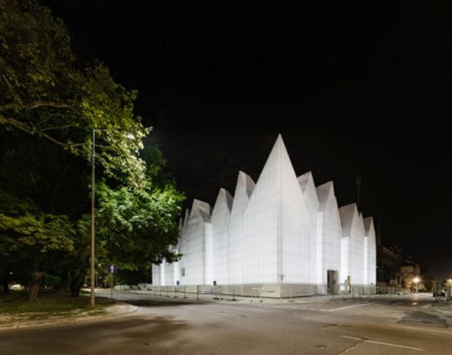 Szczecin-Philharmonic-by-barozzi-veiga-_dezeen_468_6
