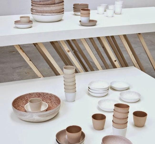 porcelana2
