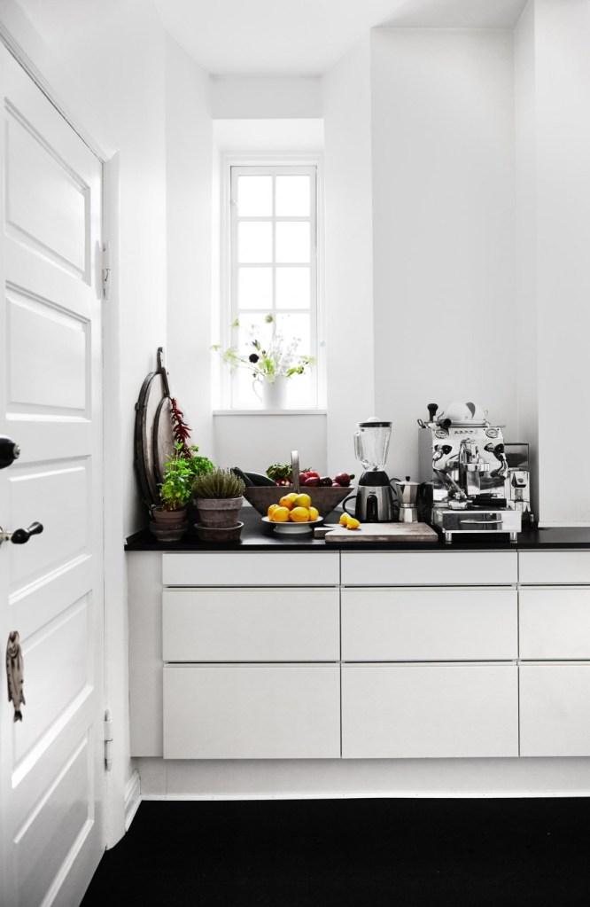 8-witte-keuken-1