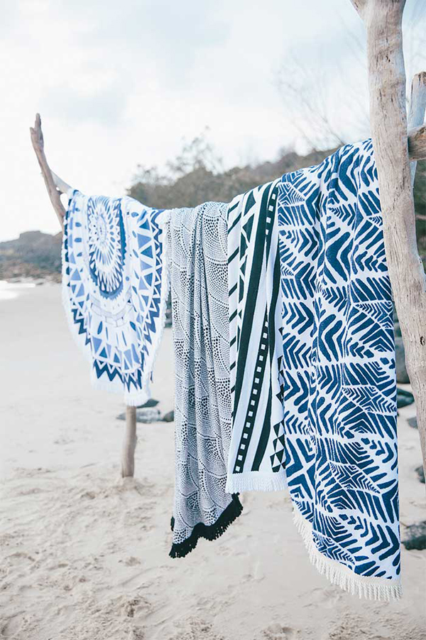 beach-towel-1-