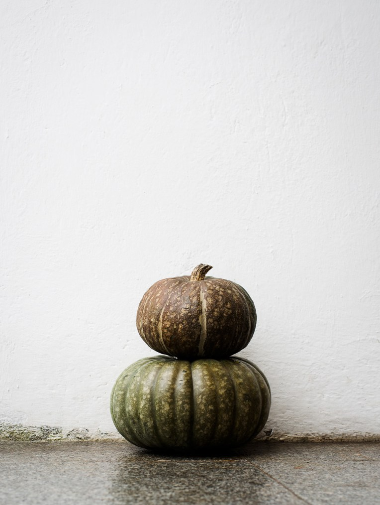 Daniella-Witte_stillife_autumn-3