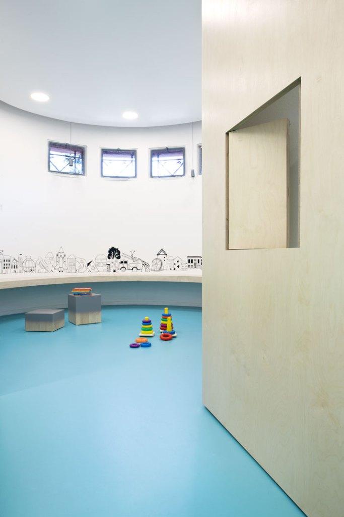 5_Nipiaki_Agogi_kindergarten_by_PROPLUSMA_ARKITEKTONES_athens_greece_photo_Nikos_Alexopoulos