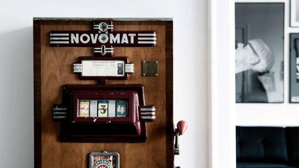 10_spilleautomat