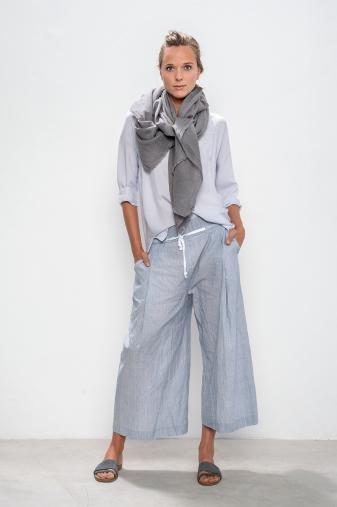 letnie-zwiewne-spodnie-31
