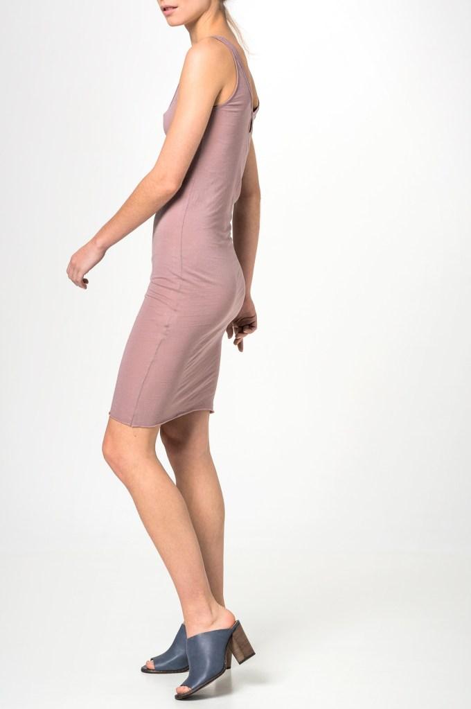 sukienka-jolie-w-kolorze-powder-31