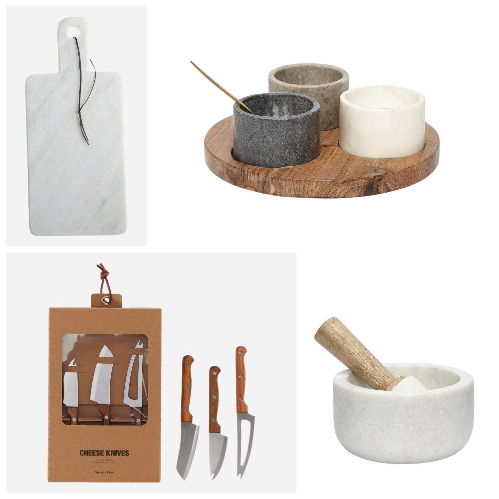 Collage_Fotorakcesoria kuchenne z potrzeby piekna