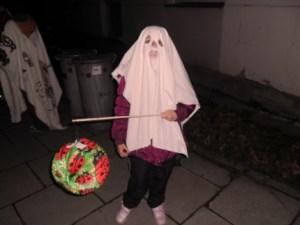 halloween13_23_430
