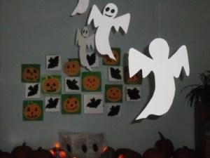 halloween13_3_430