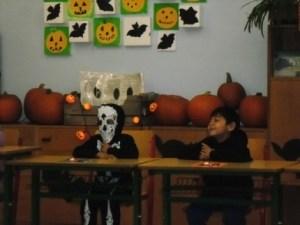 halloween13_7_430