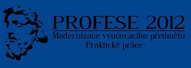 profese_2012final1 copy blue